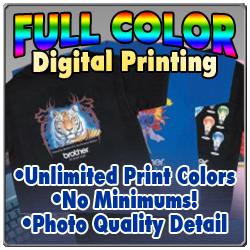 InstaShirt - Home - Full Color T-Shirt Printing - Fast ...